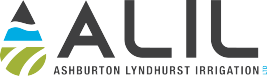 Ashburton Lyndhurst Irrigation Limited